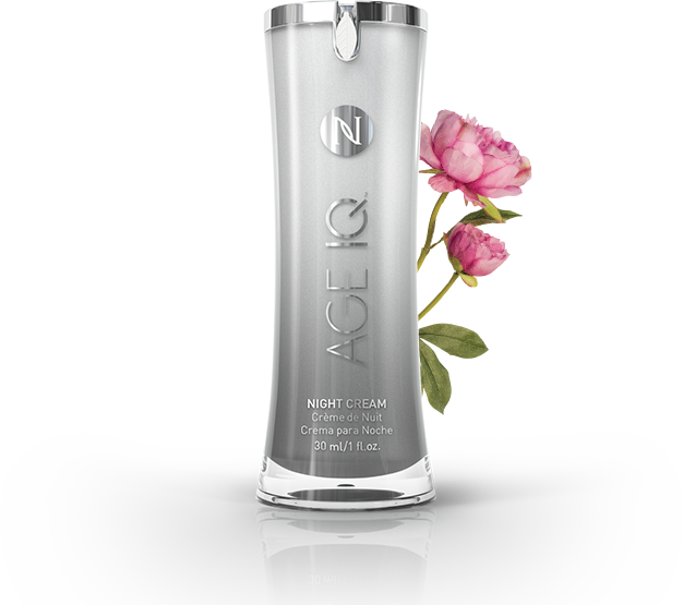 Nerium Age IQ Products